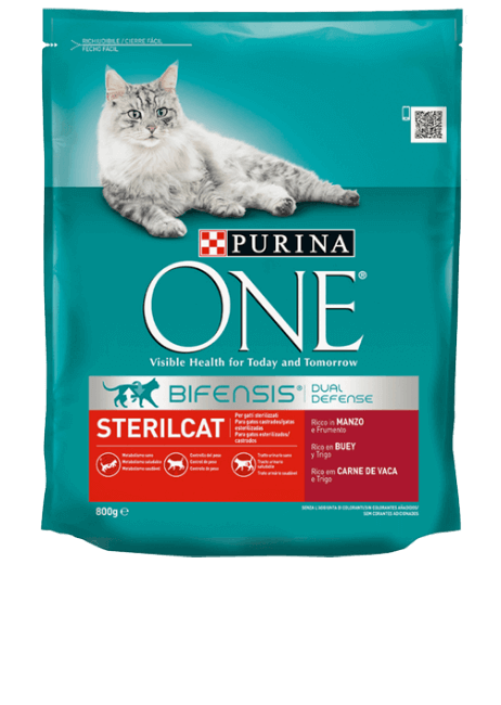 7613031384600_12298018PurinaONESterilcat_PRODUCT_DETAIL_tablet_430_x_560.png