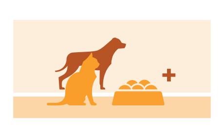pet-nutrition-research